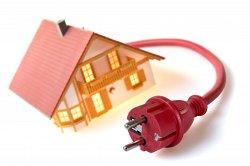 Zmiana sprzedawcy energii elektrycznej i gazu ziemnego.